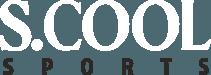 S.COOL SPORTS GmbH - Sport, Business und Merchandising aus einer Hand